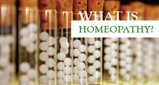 Homeopathy2a
