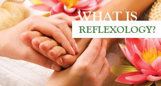 Reflexology2a