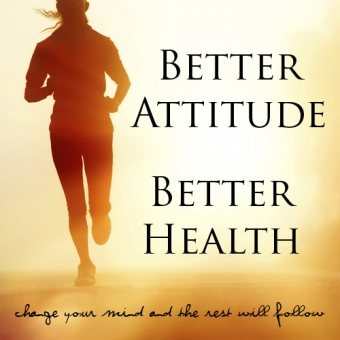 Can your attitude affect your health? -