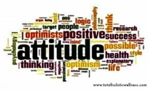 attitude-image2_png